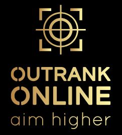 Outrank Online