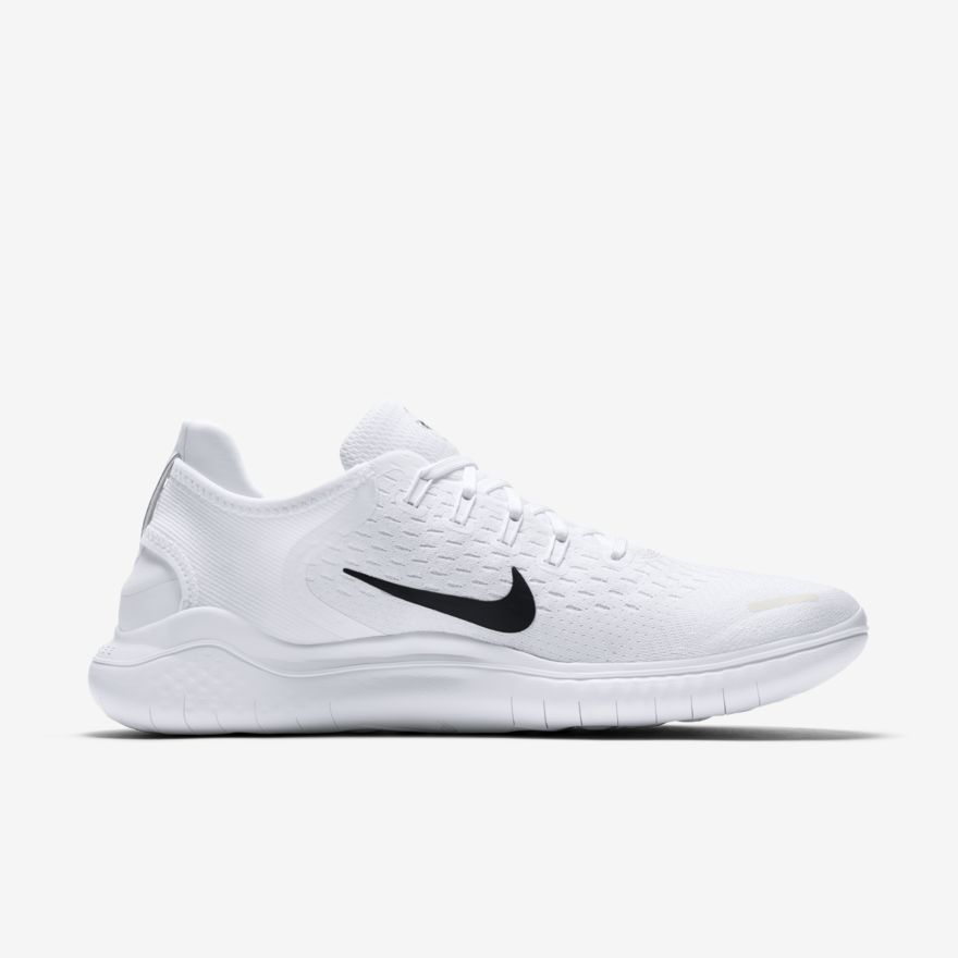 Failing Footlocker Running Shoes