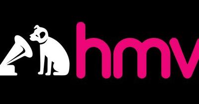 HMV – Why They're Failing from an SEO point of view