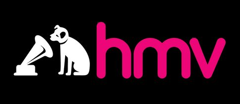 Hmv Online Why Theyre Failing From An Seo Point Of View