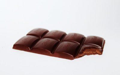 Chocolate Marketing – Case Study Part 1