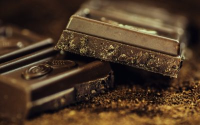 7 Best Chocolate for Chocolate Fountains – Buyers Guide and Reviews